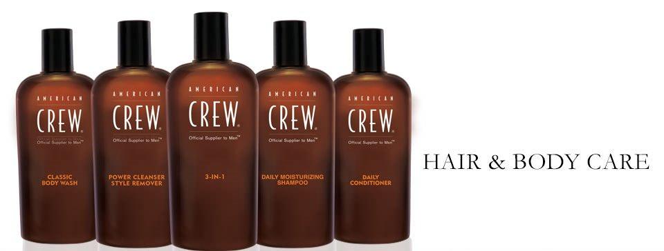 hairandbodycare_american_crew.jpg